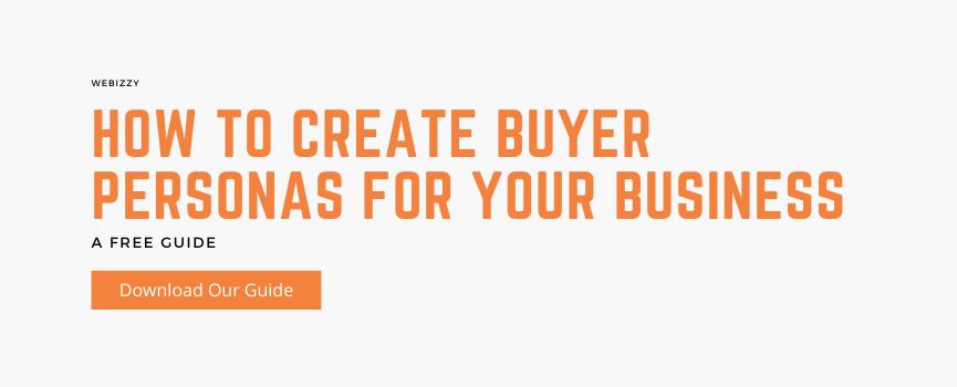 buyerpersonablogbanner-3